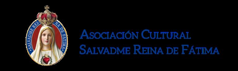 Logo Web Retina
